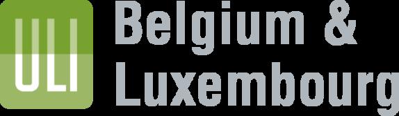 ULI Belgium & Luxembourg