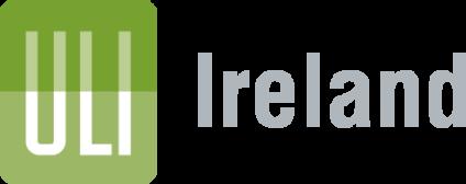 ULI Ireland