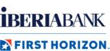 IBERIABANK First Horizon