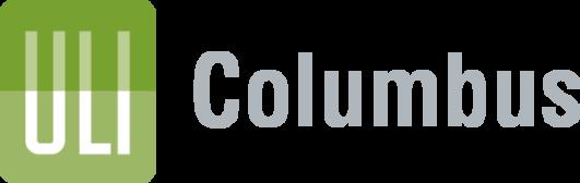 ULI Columbus