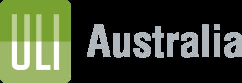 ULI Australia